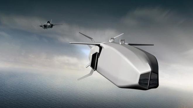 [ẢNH] Dùng siêu tên lửa SOM-J, Thổ Nhĩ Kỳ sẽ vô hiệu hóa mạng lưới phòng không tại Syria - Ảnh 4.