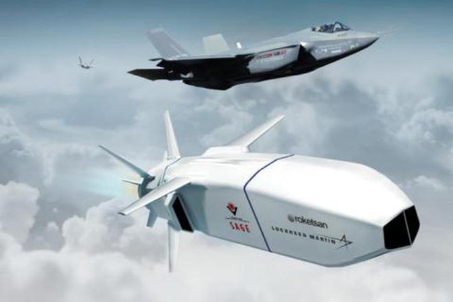 [ẢNH] Dùng siêu tên lửa SOM-J, Thổ Nhĩ Kỳ sẽ vô hiệu hóa mạng lưới phòng không tại Syria - ảnh 6