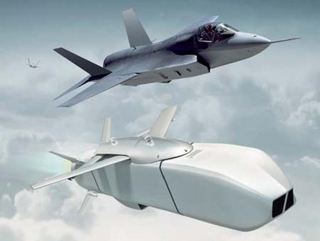 [ẢNH] Dùng siêu tên lửa SOM-J, Thổ Nhĩ Kỳ sẽ vô hiệu hóa mạng lưới phòng không tại Syria - Ảnh 9.
