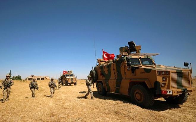 Cố vấn TT Erdogan: Thổ Nhĩ Kỳ đã 16 lần chiến đấu với Nga và lịch sử có thể lặp lại!