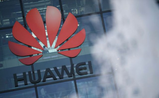 Thượng viện Mỹ thông qua đạo luật cấm cửa thiết bị viễn thông của Huawei và ZTE