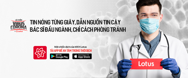 Jack Ma bất ngờ tặng đồ ăn và trà sữa cho nhân viên y tế của cả tỉnh Hồ Bắc - Ảnh 4.