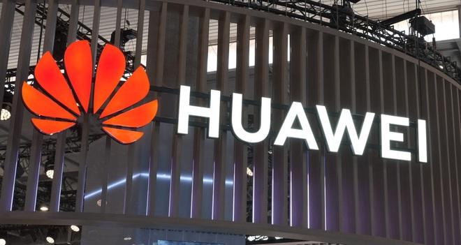 Thượng viện Mỹ thông qua đạo luật cấm cửa thiết bị viễn thông của Huawei và ZTE - Ảnh 1.