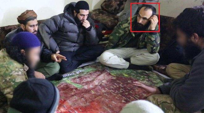 Mất Saraqeb, QĐ Syria báo thù ngay và luôn: Chặt phăng đầu con rắn độc khủng bố ở Idlib - Ảnh 1.