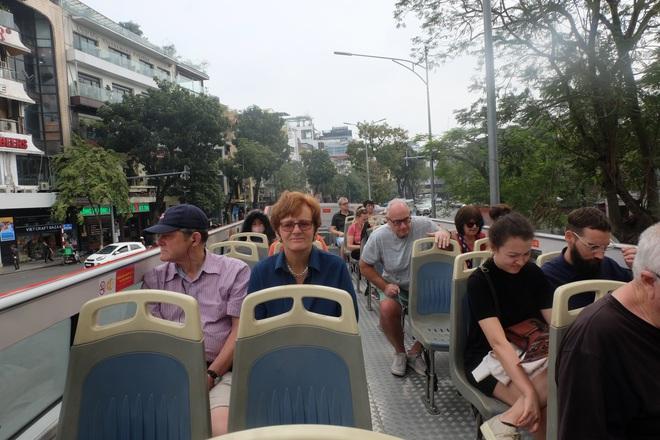 Đói khách vì dịch Covid-19, khách sạn 3 sao ở Hà Nội giảm sốc giá phòng còn 299.000 đồng - Ảnh 11.