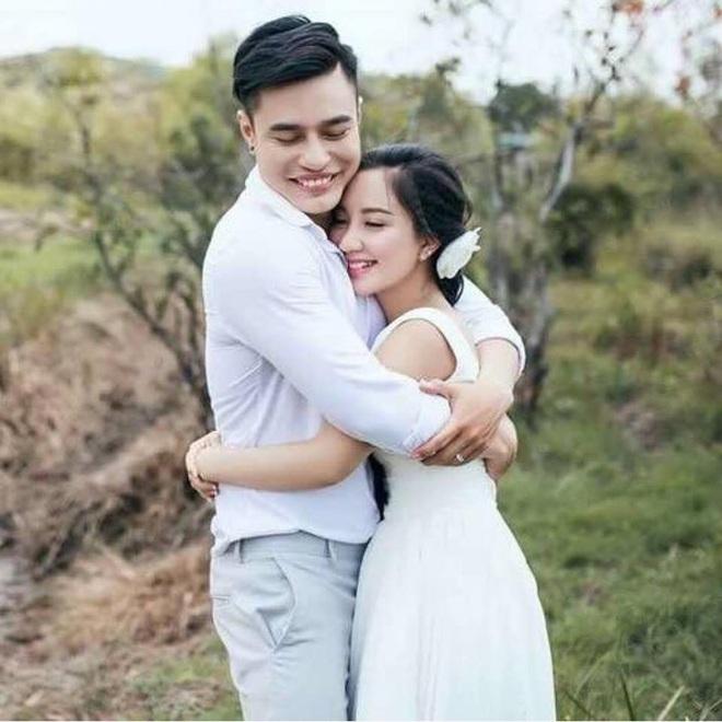 Vợ xinh đẹp của Lê Dương Bảo Lâm: Hi sinh, bản lĩnh, chiều chồng, yêu chồng bất chấp tin đồn giới tính - Ảnh 5.