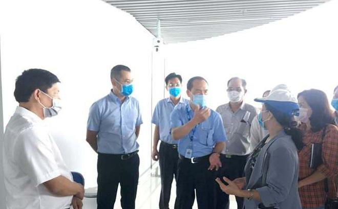 Phú Yên: Lệnh trong đêm cho nghỉ học để phòng tránh dịch virus Corona