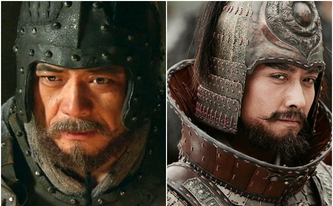 Thục Hán không thiếu tướng tài, sao Gia Cát Lượng chỉ chọn Mã Đại là người chém Ngụy Diên?