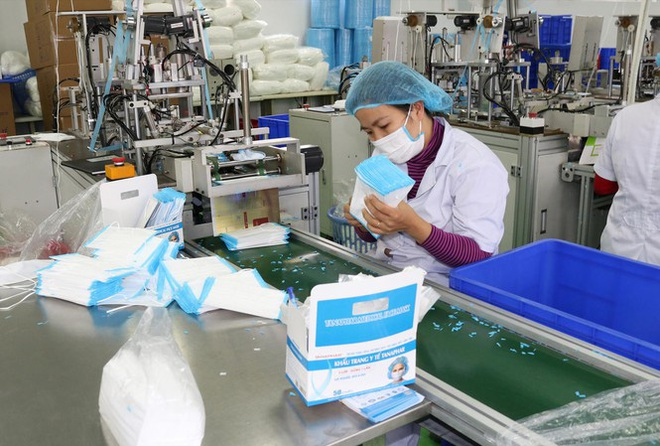 TP.HCM xây dựng 2 bệnh viện dã chiến - Hà Nội sẵn sàng phương án lập bệnh viện dã chiến - Ảnh 3.
