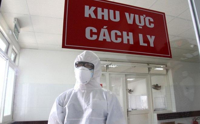 Hà Nội đang giám sát thêm 3 ca nghi nhiễm virus Corona ở Hai Bà Trưng, Ba Đình, Đông Anh