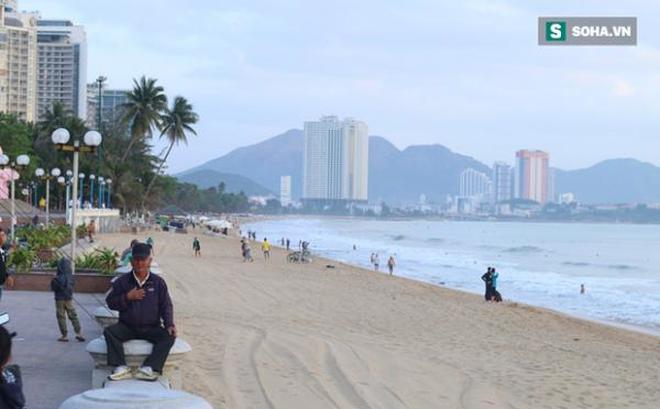 Ngành du lịch của Việt Nam chịu ảnh hưởng ra sao bởi dịch bệnh Corona?
