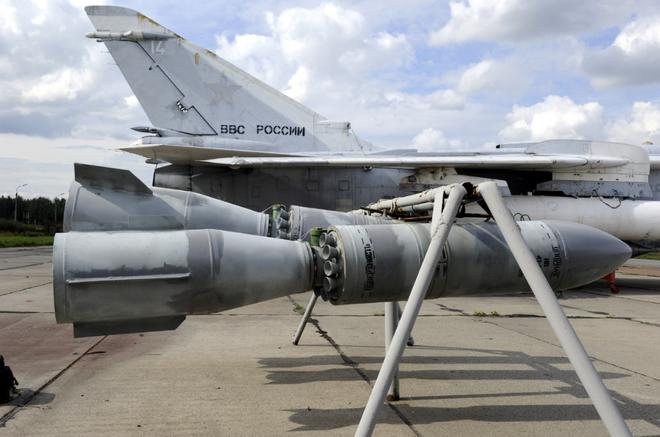 Được UAV chỉ điểm, Không quân Nga tung đòn thần sầu diệt cứ điểm phiến quân Syria - Ảnh 5.