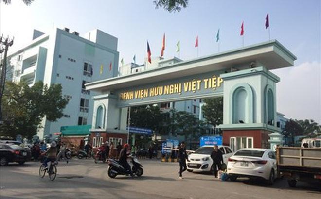 Hải Phòng: Gia đình 3 người Trung Quốc bị ho, sốt nghi nhiễm virus corona