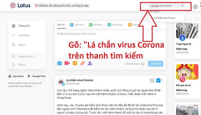Bạn hãy tạo lá chắn cho mình và gia đình, đủ - đúng - kịp thời chặn virus Corona! - Ảnh 1.