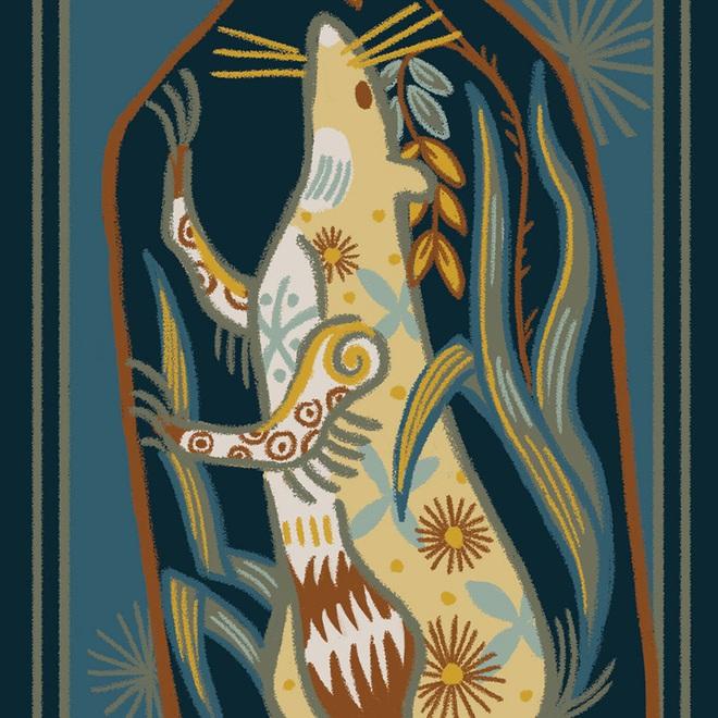 Tử vi tháng 1 âm lịch của 12 con giáp: Người có lộc làm ăn, người chìm trong mật ngọt tình yêu - Ảnh 1.