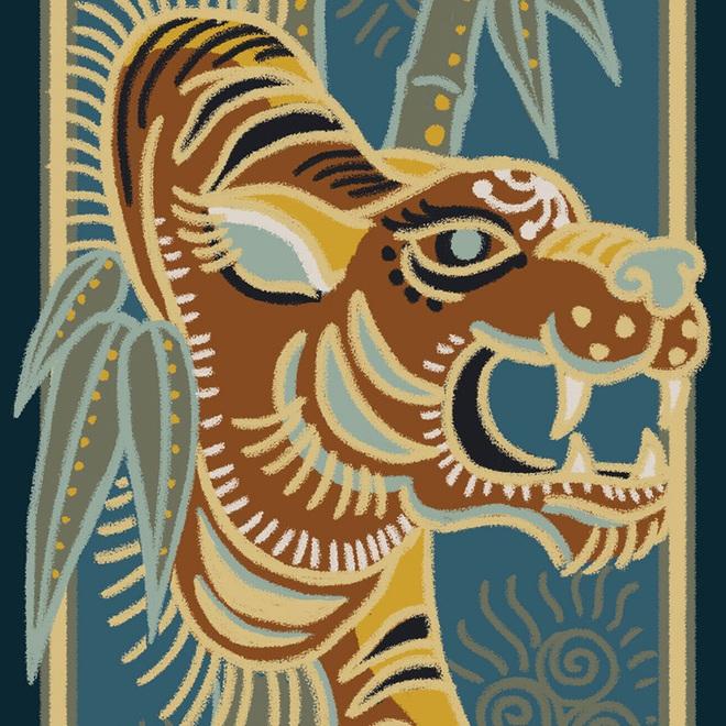Tử vi tháng 1 âm lịch của 12 con giáp: Người có lộc làm ăn, người chìm trong mật ngọt tình yêu - Ảnh 3.