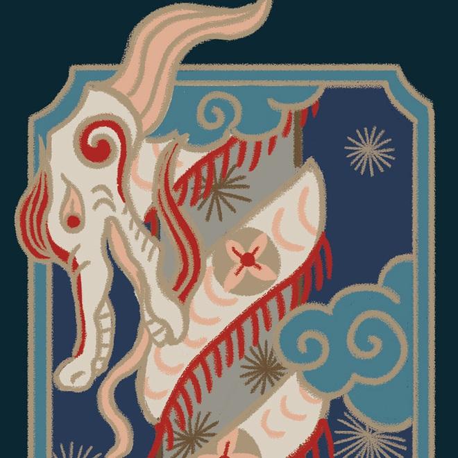 Tử vi tháng 1 âm lịch của 12 con giáp: Người có lộc làm ăn, người chìm trong mật ngọt tình yêu - Ảnh 5.