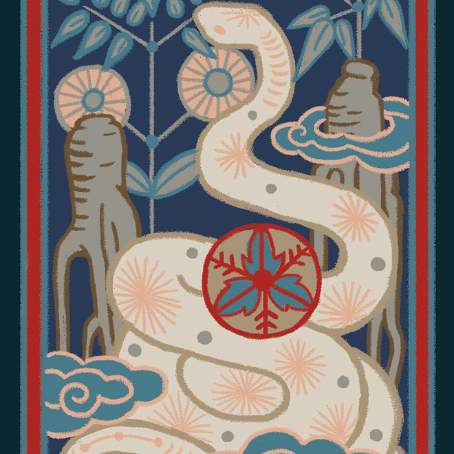 Tử vi tháng 1 âm lịch của 12 con giáp: Người có lộc làm ăn, người chìm trong mật ngọt tình yêu - Ảnh 6.