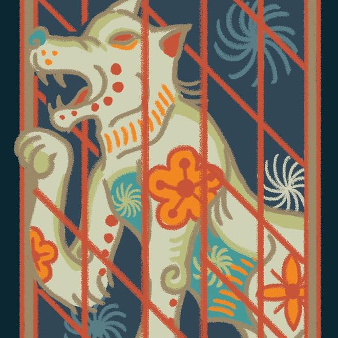 Tử vi tháng 1 âm lịch của 12 con giáp: Người có lộc làm ăn, người chìm trong mật ngọt tình yêu - Ảnh 11.