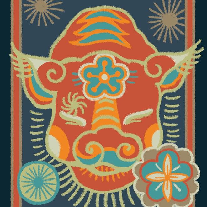 Tử vi tháng 1 âm lịch của 12 con giáp: Người có lộc làm ăn, người chìm trong mật ngọt tình yêu - Ảnh 12.
