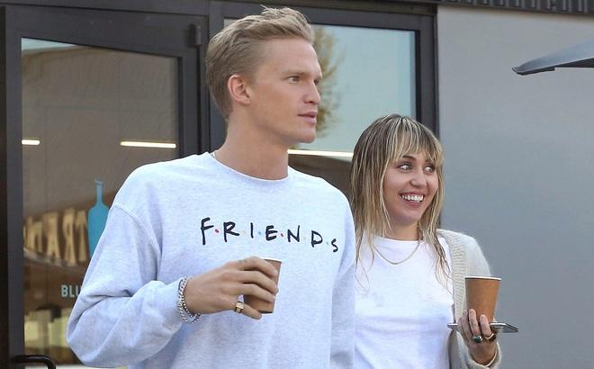 Cứ ngỡ ly hôn êm đẹp, ai ngờ Miley Cyrus hận Liam đến mức cố tình có thai với bạn trai kém tuổi để trả thù?