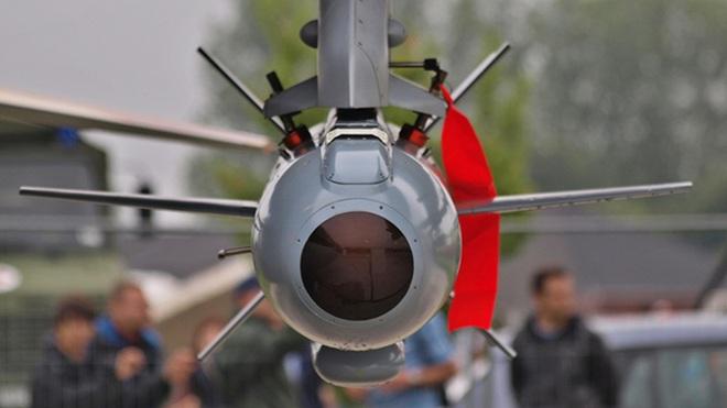 Kỳ tích của Không quân Israel trước đối thủ PK Syria: Thắng không kiêu, bại không nản? - Ảnh 3.