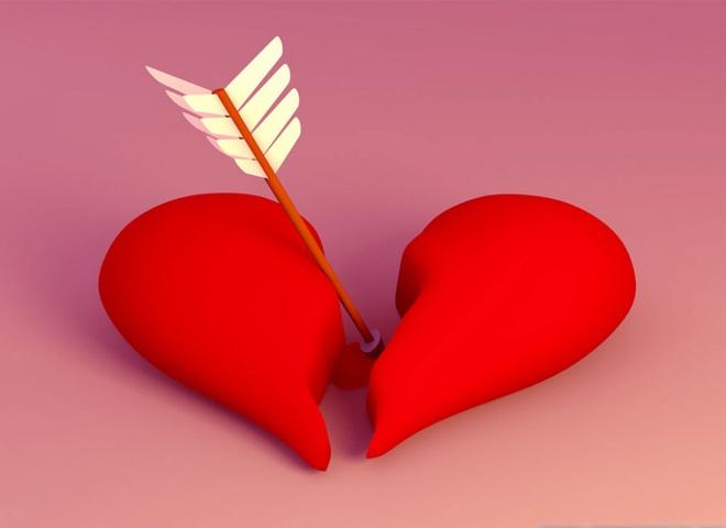 Xem tử vi 12 cung hoàng đạo ngày 7/2/2020: Bảo Bình may mắn trong tình yêu,  Sư Tử có nhiều điều cần tránh - Ảnh 1.