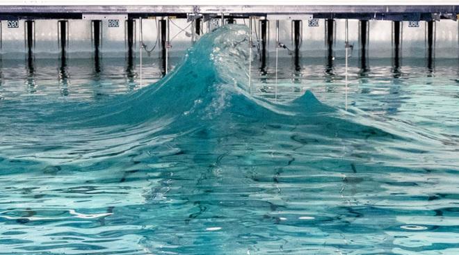 Bí ẩn hung thần đại dương thách thức giới khoa học: Xé toạc 22 tàu sân bay, giết hơn 500 người - Ảnh 6.