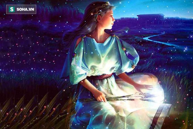 Xem tử vi 12 cung hoàng đạo ngày 7/2/2020: Bảo Bình may mắn trong tình yêu,  Sư Tử có nhiều điều cần tránh - Ảnh 2.