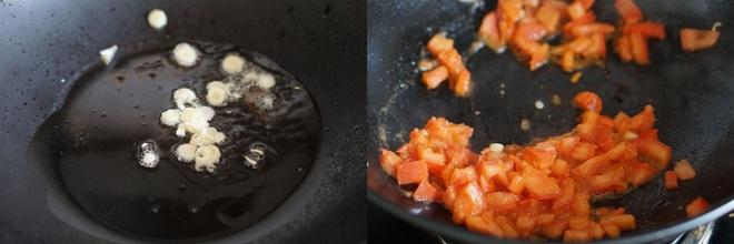 Có món canh sinh viên ngon bổ rẻ đúng nghĩa mà nấu thì siêu nhanh, mẹ nào cũng nên biết! - Ảnh 2.
