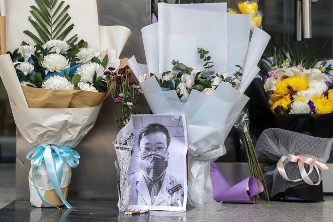 Hồng Kông: Người đến từ Trung Quốc đại lục có thể bị phạt tù nếu không chịu cách ly - Ảnh 1.