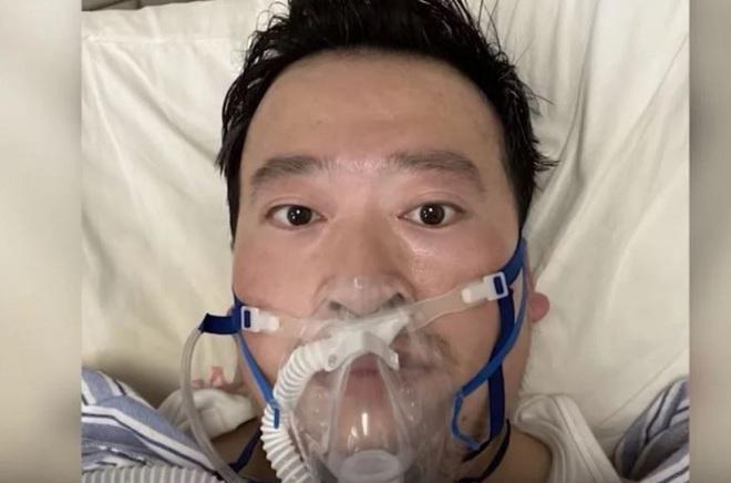 Số ca nhiễm mới ở Hồ Bắc giảm, Singapore phát hiện 1 ca nhiễm mới dù bệnh nhân không đến TQ - Ảnh 1.