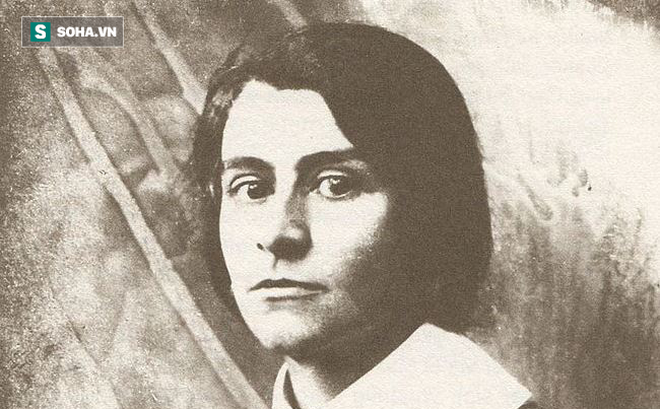 Else Lasker-Schüler: Nữ thi sĩ trữ tình vĩ đại của Đức và cuộc đời đẫm nước mắt thời chiến tranh