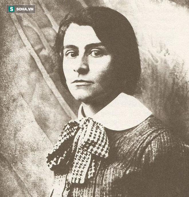 Else Lasker-Schüler: Nữ thi sĩ trữ tình vĩ đại của Đức và cuộc đời đẫm nước mắt thời chiến tranh - Ảnh 2.