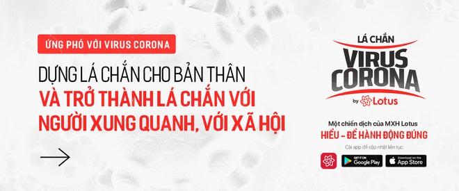 Hà Nội: Một trường hợp phải giám sát phòng virus Corona ở Hà Đông nhưng... chưa tìm thấy - Ảnh 5.