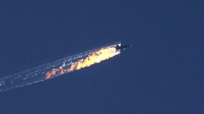 Nước cờ hiểm của Nga khiến Thổ Nhĩ Kỳ cay đắng nhìn Idlib ở Syria toang vỡ! - Ảnh 2.