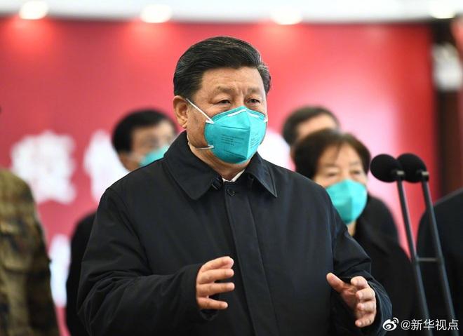 Toàn bộ 27 nước thành viên EU đã có bệnh nhân nhiễm COVID-19; Mông Cổ ban bố lệnh phong tỏa cứng rắn - Ảnh 1.