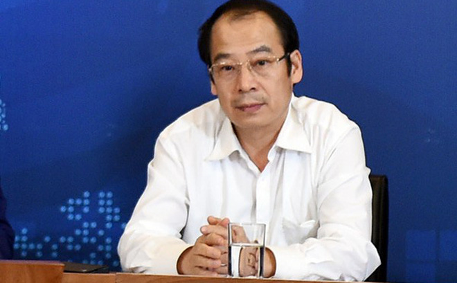PGS Trần Đắc Phu: Dịch bệnh tại Hà Nội không đáng ngại nhưng sẽ bùng phát trong cộng đồng nếu làm không tốt