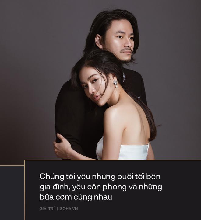 Bà trùm hoa hậu Phạm Kim Dung: Chiến lược phá rào cho Đỗ Mỹ Linh và cuộc sống với đạo diễn Hoàng Nhật Nam - Ảnh 6.