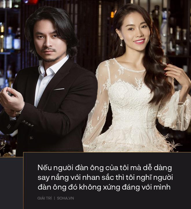Bà trùm hoa hậu Phạm Kim Dung: Chiến lược phá rào cho Đỗ Mỹ Linh và cuộc sống với đạo diễn Hoàng Nhật Nam - Ảnh 8.