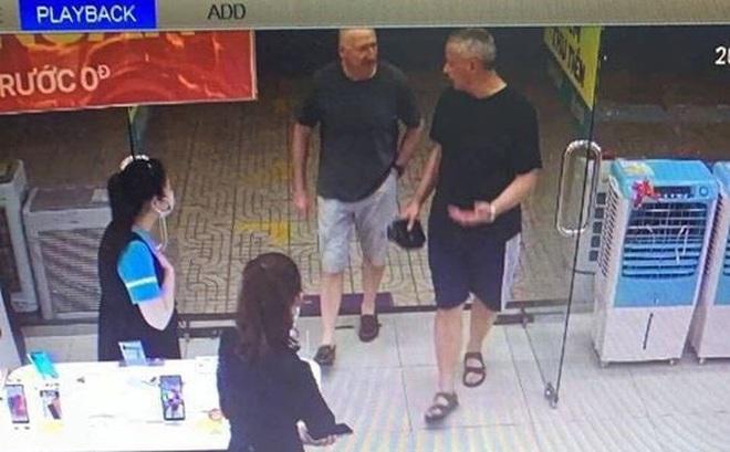 [TIN VUI] Bệnh nhân nhiễm Covid-19 thứ 22, 23 và 35 ở Đà Nẵng đã bình phục, 3 lần xét nghiệm âm tính
