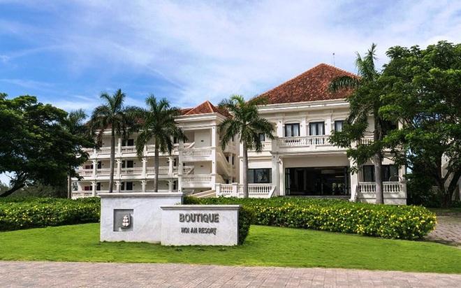 Quảng Nam: Hoãn kỳ thi tuyển công chức, phong tỏa khách sạn, thiết lập gấp khu cách ly đón người nghi nhiễm - Ảnh 1.
