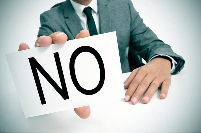 6 câu người thường xuyên được thăng chức, tăng lương không bao giờ nói: Ai đang đi làm cũng nên tham khảo - Ảnh 3.