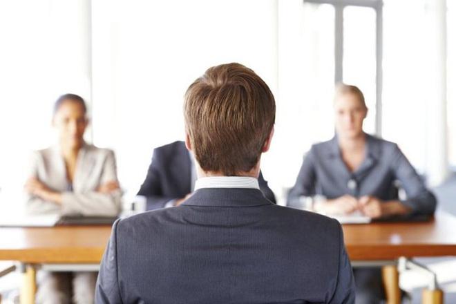 Phỏng vấn xin việc bị trượt, người đàn ông ngay sau đó đã làm 1 việc thay đổi cả cuộc đời - Ảnh 1.