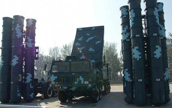 Chuyên gia quân sự Nga nói thẳng về sức mạnh của phòng không Trung Quốc - Ảnh 11.