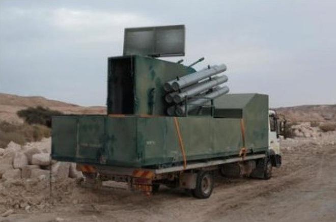 Mỹ tập kích trả đũa hàng loạt mục tiêu Iran ở Syria và Iraq, vì người tị nạn Syria Thổ nổ súng vào biên phòng Hy Lạp? - Ảnh 1.