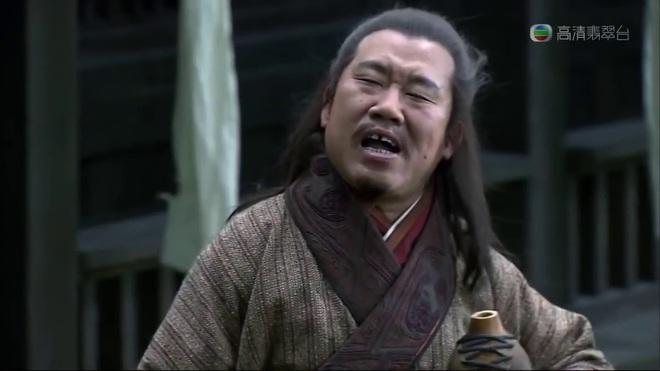 Tam quốc diễn nghĩa: Mối quan hệ ít biết giữa Gia Cát Lượng và vị mưu sĩ đầy tài năng nhưng bị Tôn Quyền coi thường, Lưu Bị suýt bỏ qua vì xấu xí - Ảnh 3.