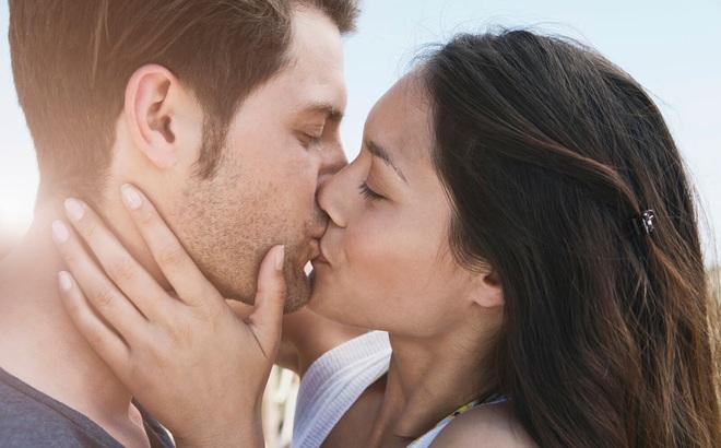 6 lời khuyên về tình dục: Càng thấu hiểu thì càng thăng hoa viên mãn