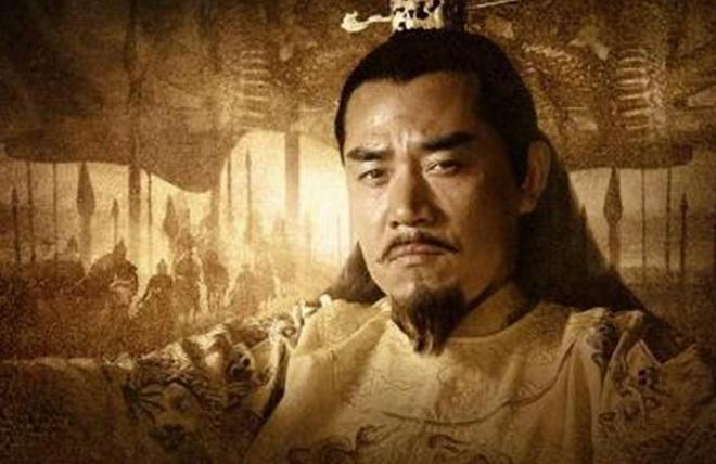 Thái tử chết, không thiếu con trai kế nghiệp, vì sao Chu Nguyên Chương cương quyết chỉ cho cháu trai nối ngôi? - Ảnh 3.