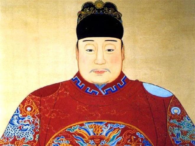 Thái tử chết, không thiếu con trai kế nghiệp, vì sao Chu Nguyên Chương cương quyết chỉ cho cháu trai nối ngôi? - Ảnh 4.